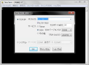 20130312_01